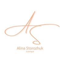 Alina Estetique